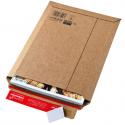 10 st Colompac CP 10.02 minigolf kartonnen envelop