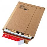 CP 10.04 minigolf kartonnen enveloppen formaat 235×340 mm