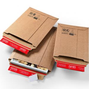 Colompac CP 10.03 minigolf enveloppen