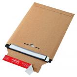 Colompac CP 14.05 massief kartonnen envelop