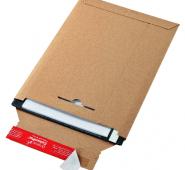CP 14.02 massief kartonnen enveloppen formaat 210×265 mm