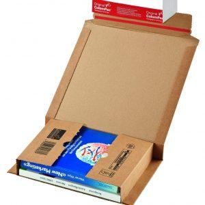 Colompac boek-universele verpakking CP 20.17 H4