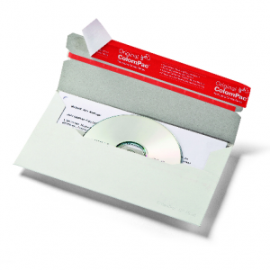 Colompac media verzend verpakkingen CP 40.16