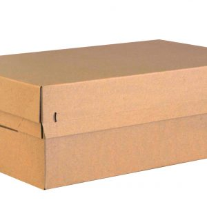 Colompac eurobox CP 154.604020
