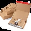 Colompac boek-universele verpakking CP 20.01