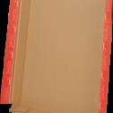 Colompac Deksel CP 154.604001  tbv eurobox