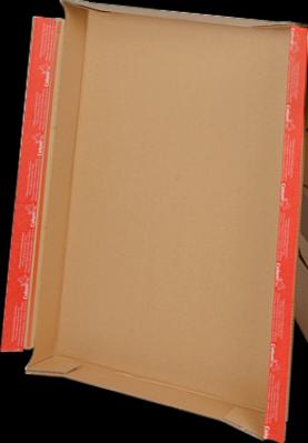 Colomopac eurobox CP 154.604001 DEKSEL tbv eurobox