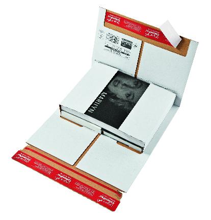 Colompac boek-universele verpakking CP 37.52  B5