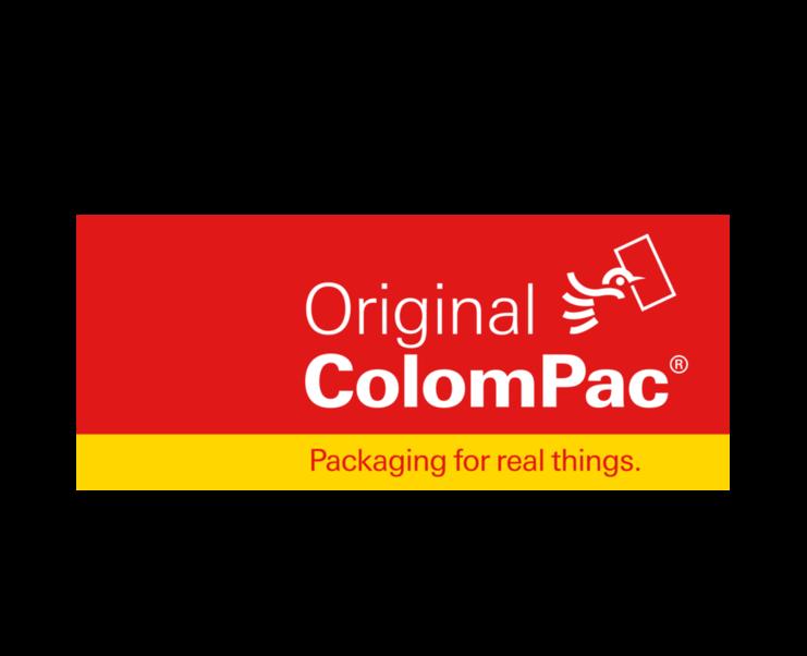 Colompac.nl