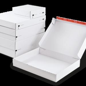Colompac fashions box CP 164.242510