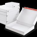 Colompac Fashion box CP 164.453814