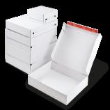 Colompac fashion box CP 164.453819