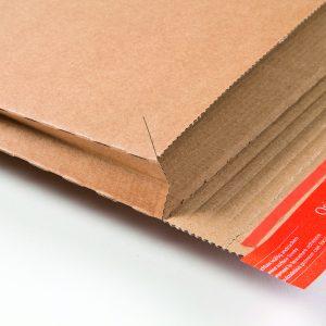 Colompac cp 18.10 kartonnen enveloppen