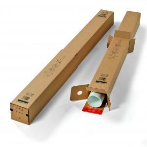 Colompac Vierkante kokers telescopeerbaar IT